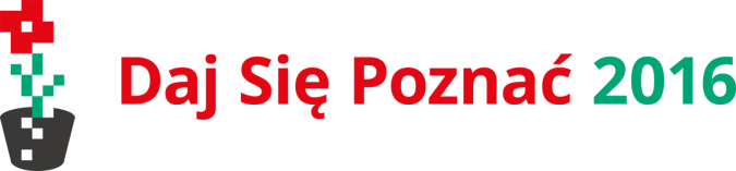 DSP2016 logo RGB color-1